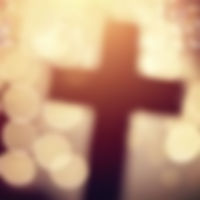 csm_Beliefs_0003_Salvation_bd4626f785-20