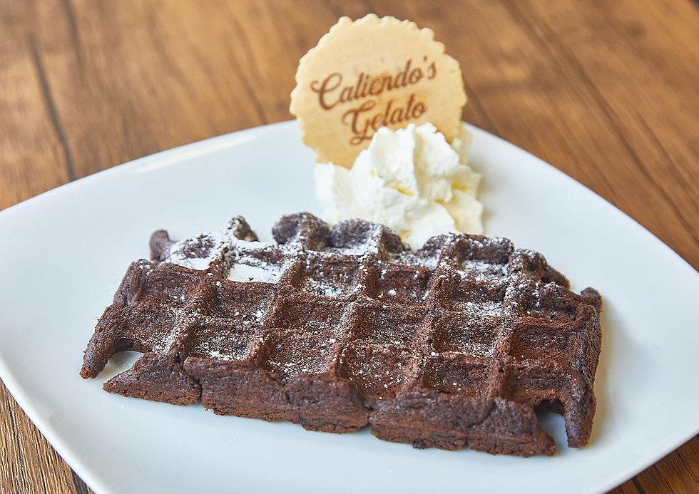 Chocolate Waffle plain 2.jpg