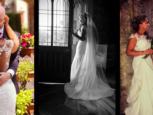 Attrezzatura di base per un fotografo di matrimoni professionale
