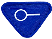 Collector_badge_image_medium.png
