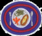 Feeding_Ministries_badge_image_medium.pn