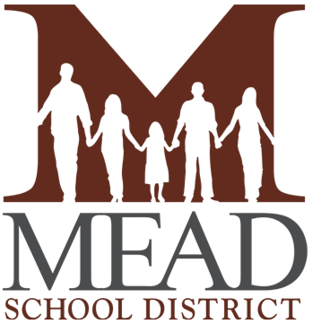 meadlogo_edited.png