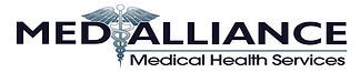 medalliance_logo_(new_logo)_(4).jpg