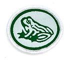 Amphibians_badge_image_medium.jpg
