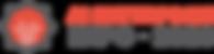 AI Enterprise Expo Logo.png