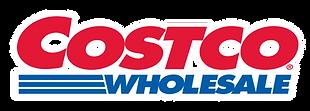 2000px-Costco_Wholesale_logo_2010-10-26.
