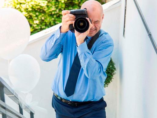 10 consigli per le nozze da un fotografo