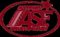 aaaasf_accredited_surgery_facility_logo_