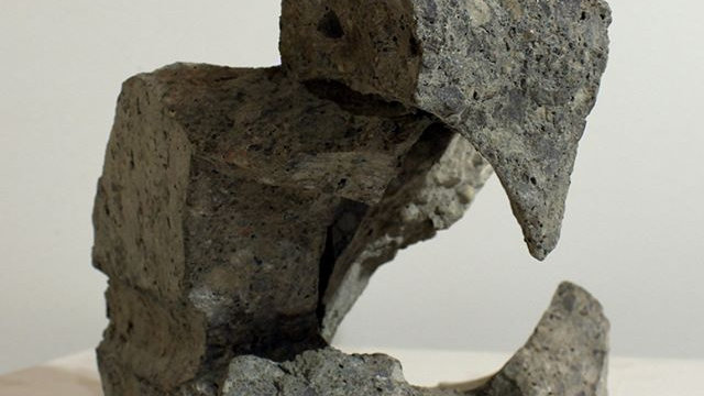 Limestone Cyclone