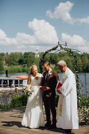 EmmaCarl_20190606_FotografEmmaIvarsson-1
