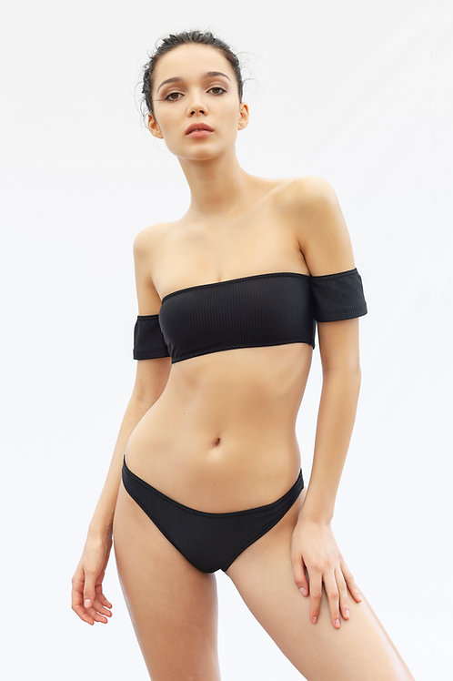 Vulevu Pure Bikini Bottom