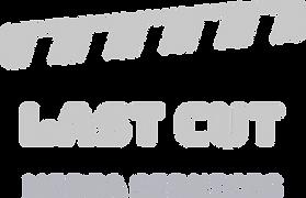 lastcut-logo-.png