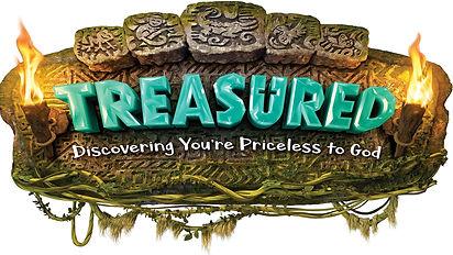 treasured logo.jpg
