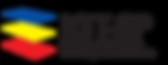 logo-igt-sp.png