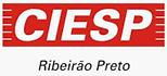 CIESPRP.png