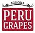 Peru Grapes.png