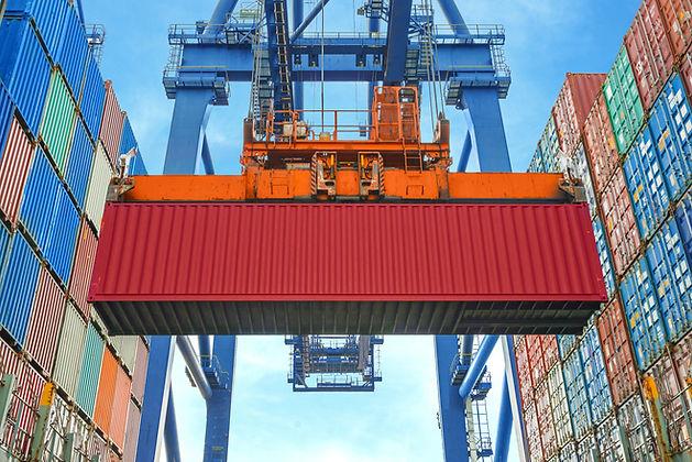 Port 2.jpeg
