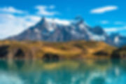 Torres del Paine.jpeg