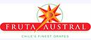 Fruta Austral.png