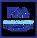FSMA Logo Option Cambio.png