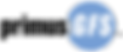 Primus Logo Option 2.png