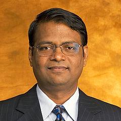 Venkat Narayan.jpg