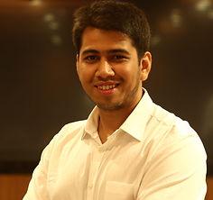 Rajeev-Ranka-e1520490488814-624x962.jpg