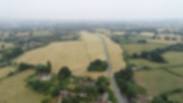 Tenbury Wells aerials (2).jpg