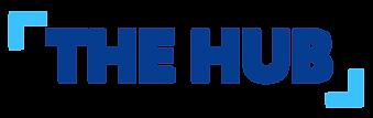 the_hub_blue.png