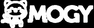 mogy_horizontal_white_transparent.png