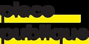 1200px-Logo_Place_publique.svg.png