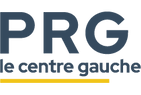 Logotype_PRG_Le_centre_gauche.png