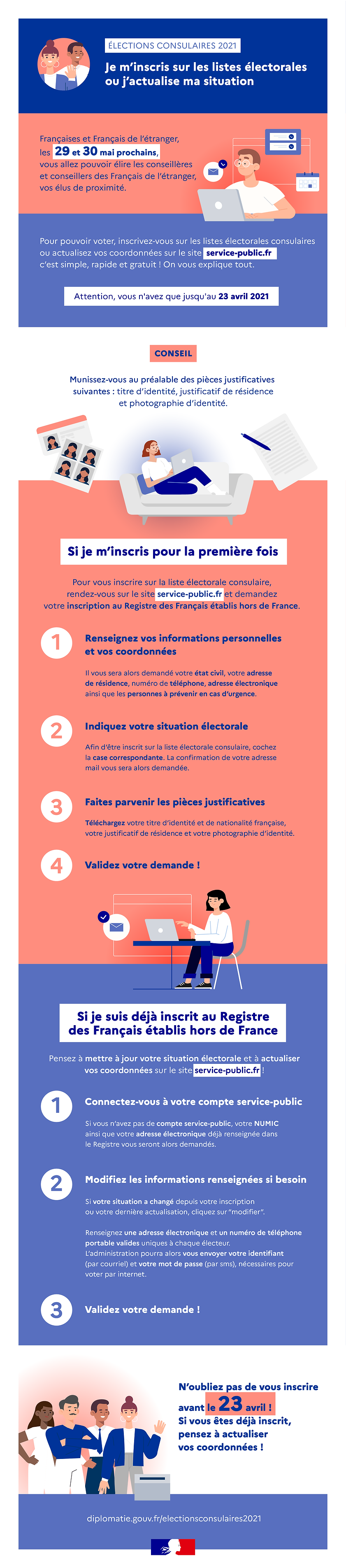mae_infographie_v3_cle831111.png