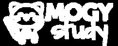 mogy_study_logo (2).png