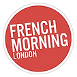 french_morning_rounded.png