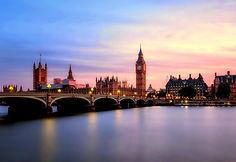 big-ben-bridge-castle-city-460672_edited