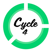 cycle4_amandine_picart.png