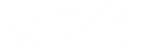 mogy_study_logo.png