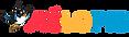 melopie_logo.png