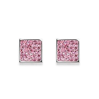 Ceour De Lion earrings