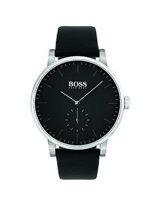 Hugo Boss Men's Essence Watch