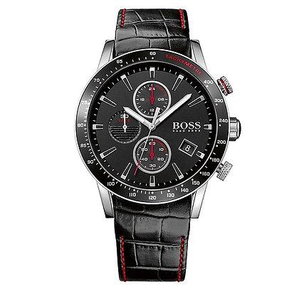 Hugo Boss Men's Rafele Watch