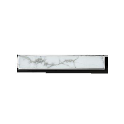 Natural Beauty Marble Bar