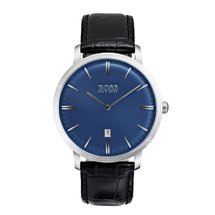Hugo Boss Tradition Men's Watch
