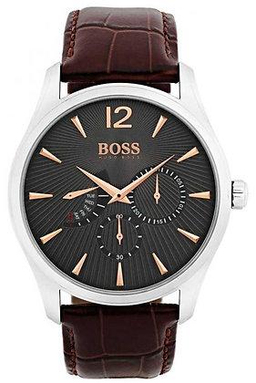 Hugo Boss Men's Commander Watch