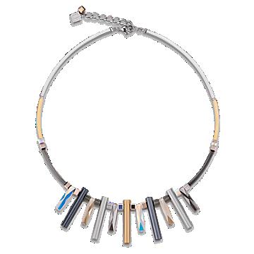 Radiant Elox Necklace