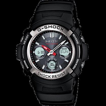 G-Shock Classic Casio Watch