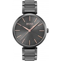 Hugo BossLadies Illusion Watch