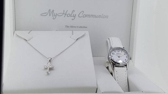 Holy Communion Gift Set