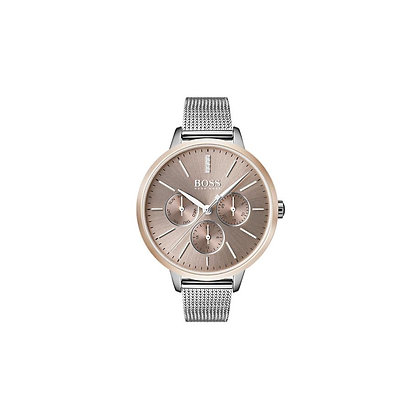 Hugo Boss Symphony Watch